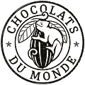 logo Chocolats du Monde